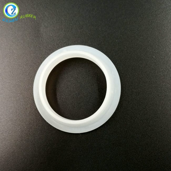100% Original Silicone Solid Rubber Cord -