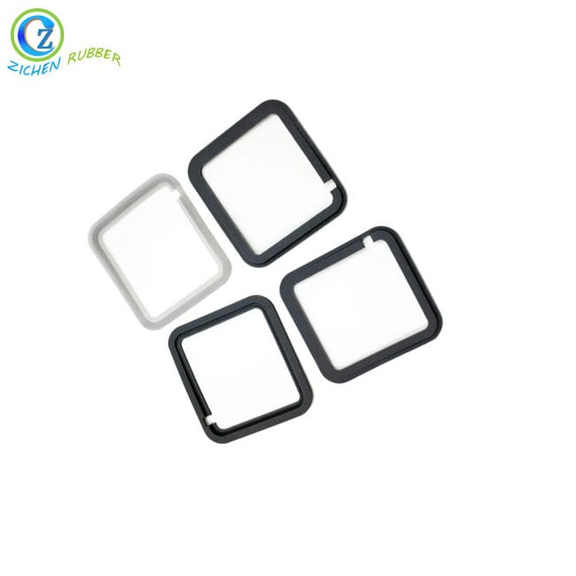 Hot New Products Silicone-Stopper -