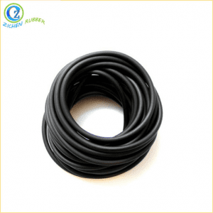 Cheap PriceList for Silicone Rubber Hose -