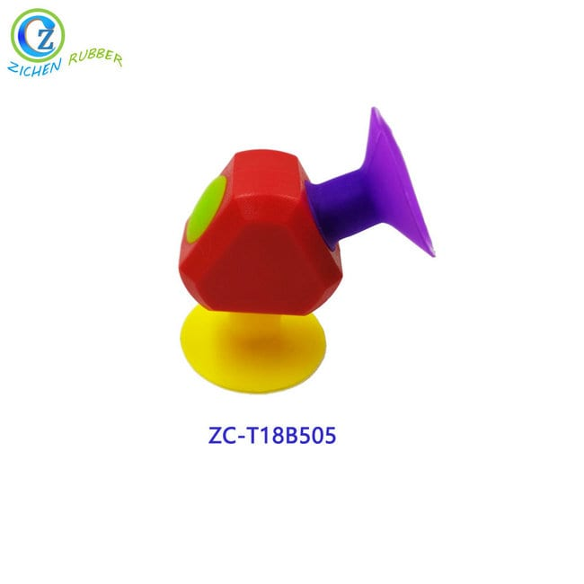 18 Years Factory Vibration Isolator Rubber Gasket -