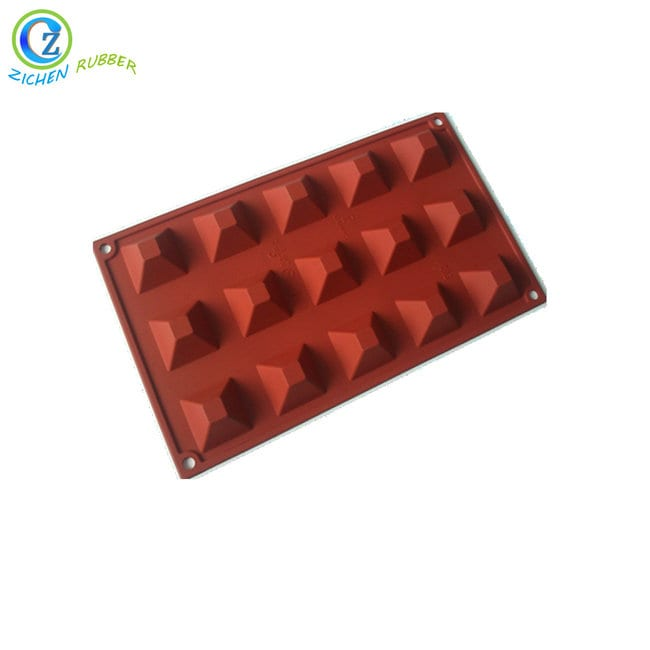 Wholesale Price Custom Collapsible Silicone Cup -