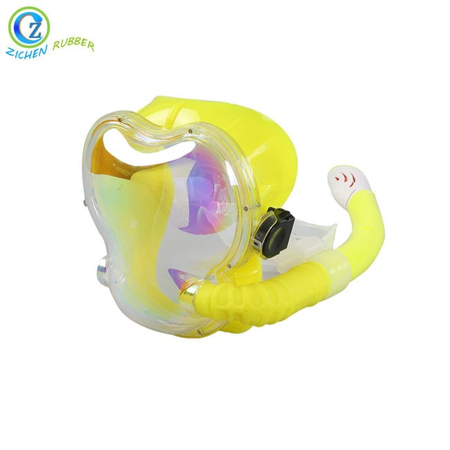 Fast delivery Roll Up Electonic Drum -