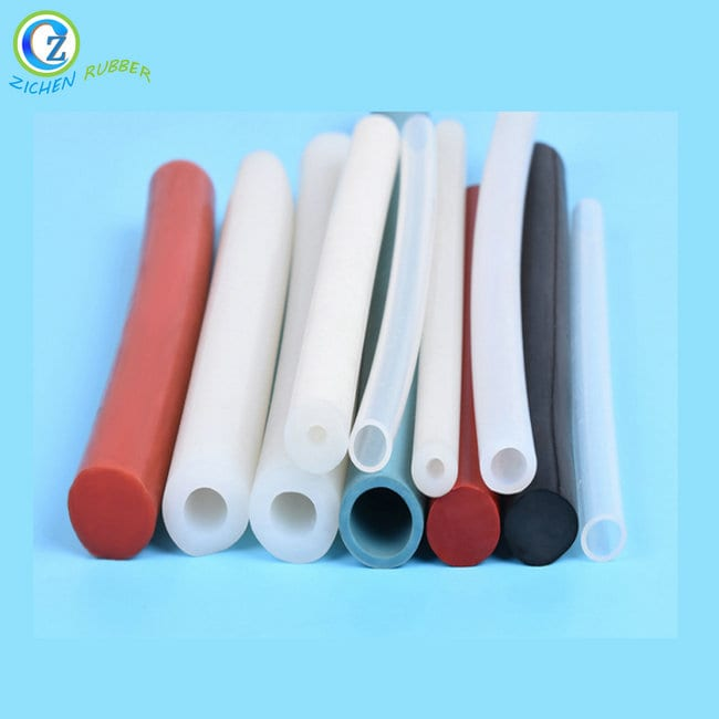 Wholesale Price Silicone Electric Piano -