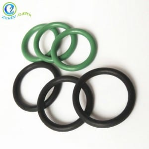 2017 Good Quality Car Window Rubber Seal -