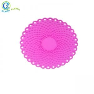 Hot New Products Food Grade Silicone O Ring -