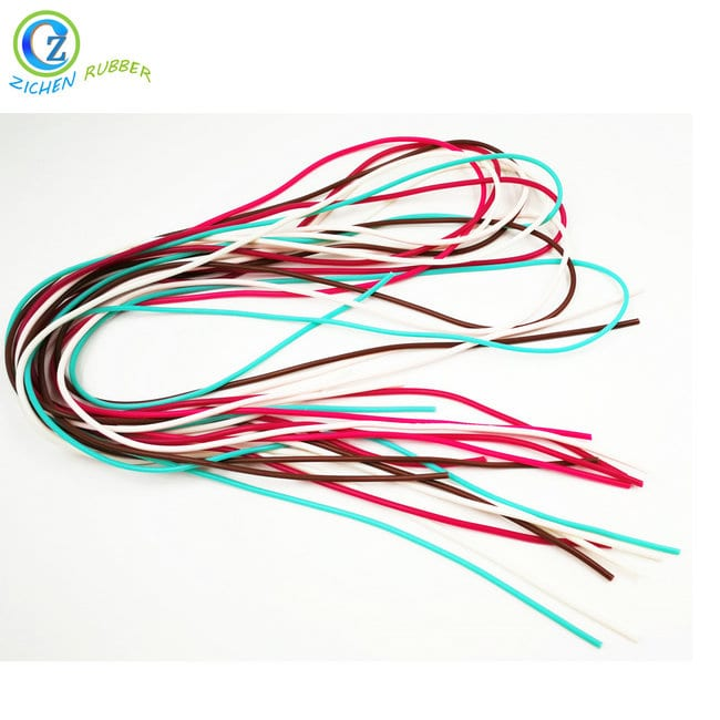 New Arrival China Ring – Rubber O Ring -