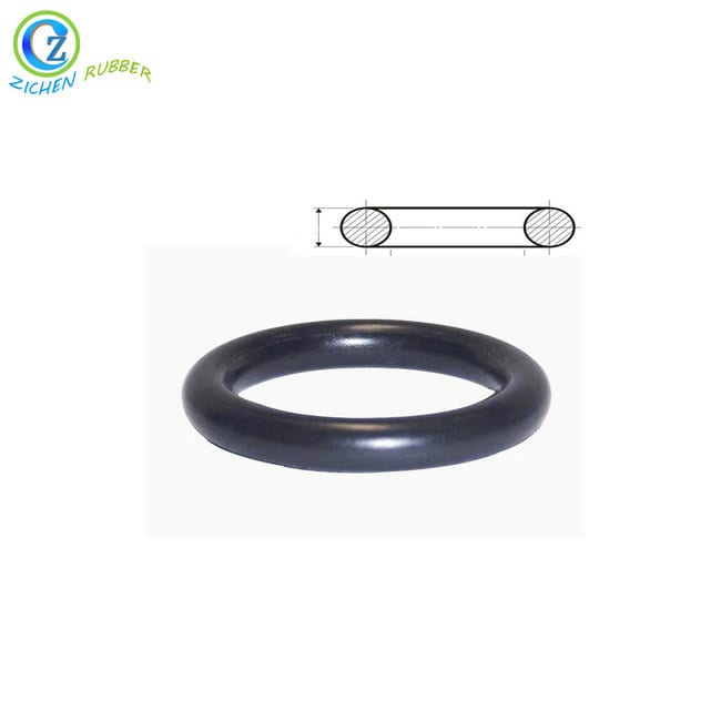 Fixed Competitive Price Silicone Feeding Nipple -