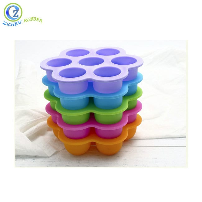 Discountable price Reusable Baking Cups -