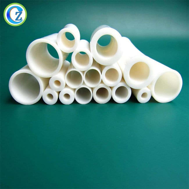 Special Price for Door Frame Seal -