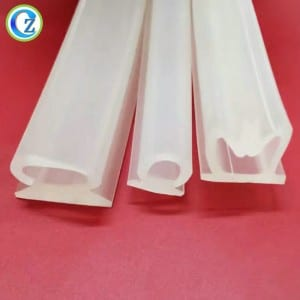 OEM China Wristband Silicone -