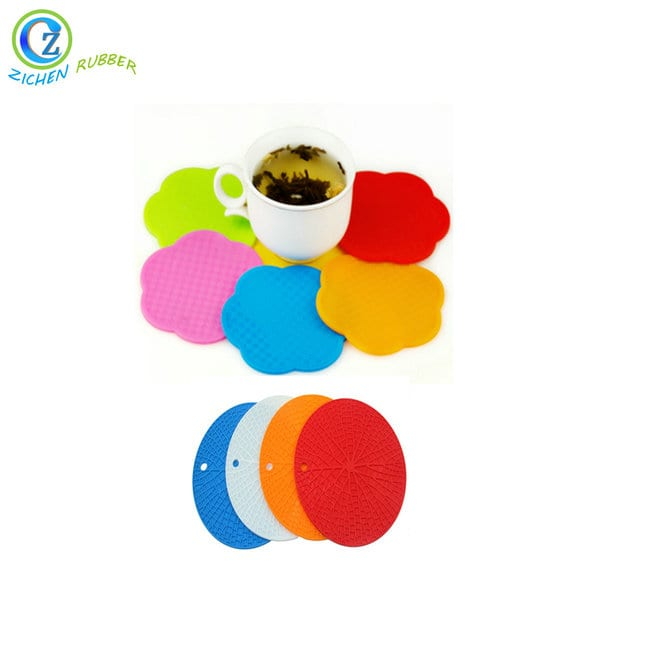 Cheap PriceList for Collapsible Silicone Cup -