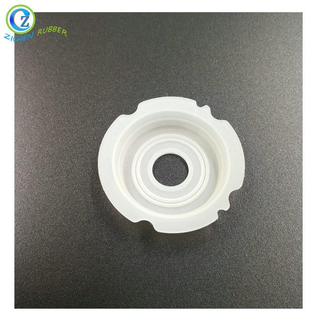 Wholesale Dealers of Ball Ice Cube Tray -