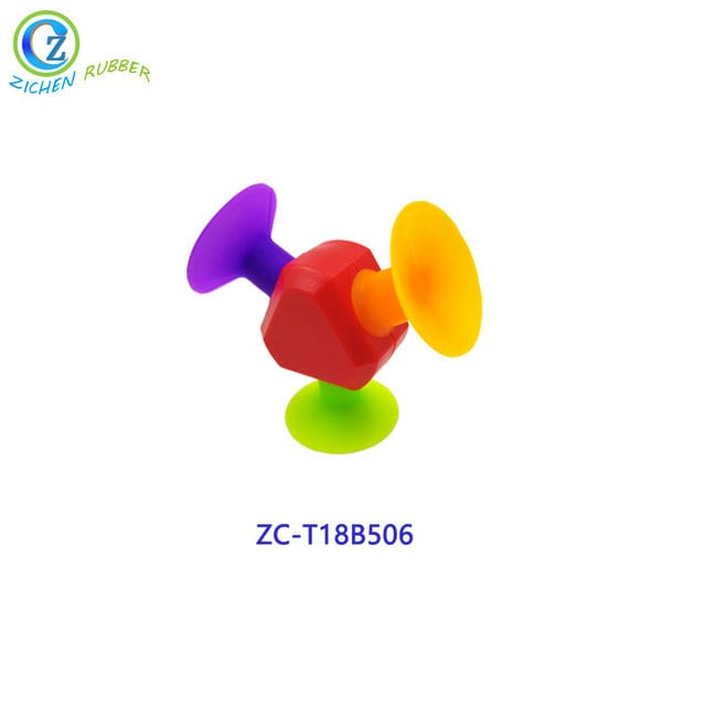 Lowest Price for Silicone Ice Mould -