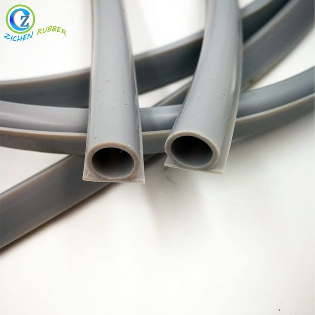 Good Quality Rubber Extrusion Seal Strip -