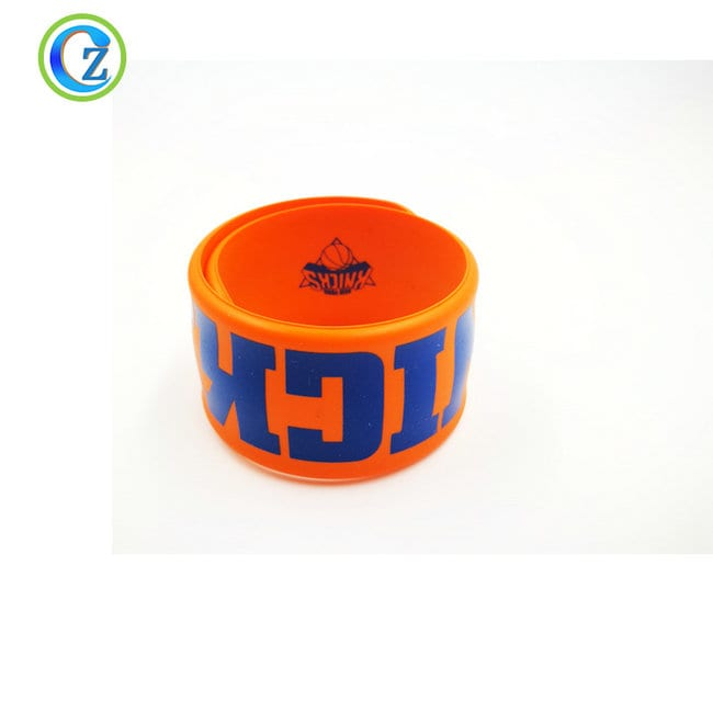 Chinese Professional Silicone Stopper -
