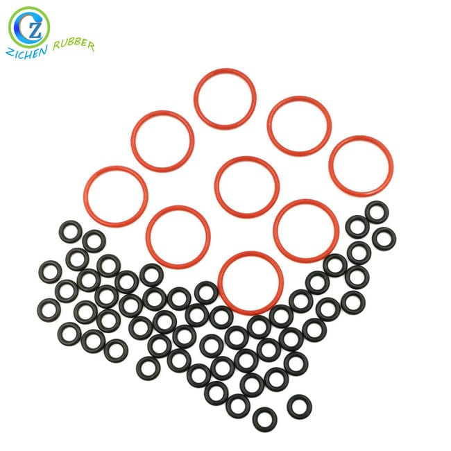 Wholesale Price China Silicone Rubber Cord -