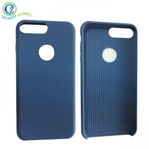 Direct Factory Price Best Quality Silicon Mobile Phone Case For Iphone