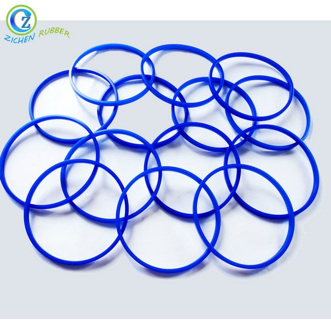 OEM China Rubber Gasket Seals -