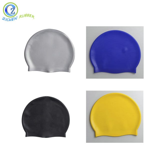 Big discounting Silicone Folding Drainer Rack -