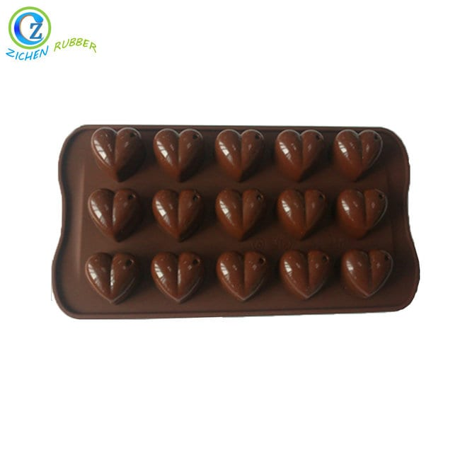 Hot Sale for Heat Resistant Silicone Tubing -
