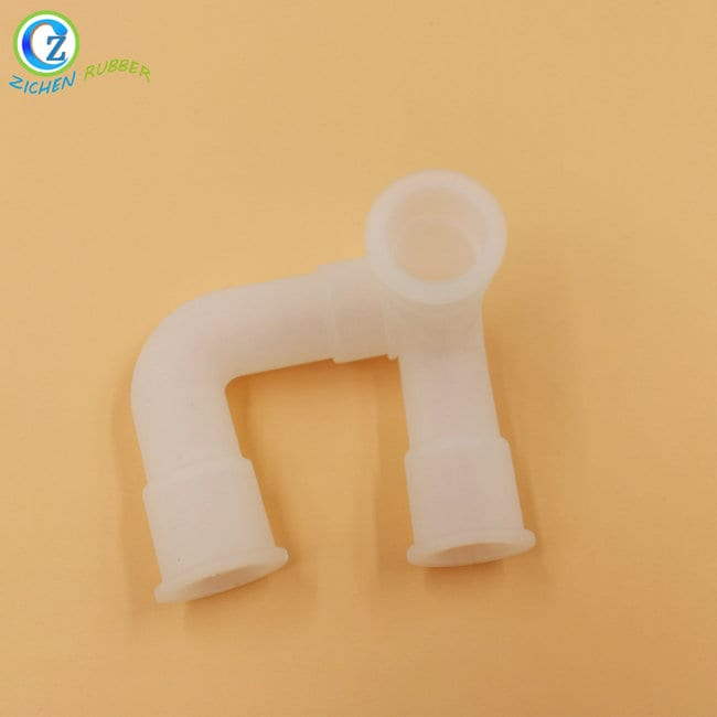 New Arrival China Rubber Cord Solid -