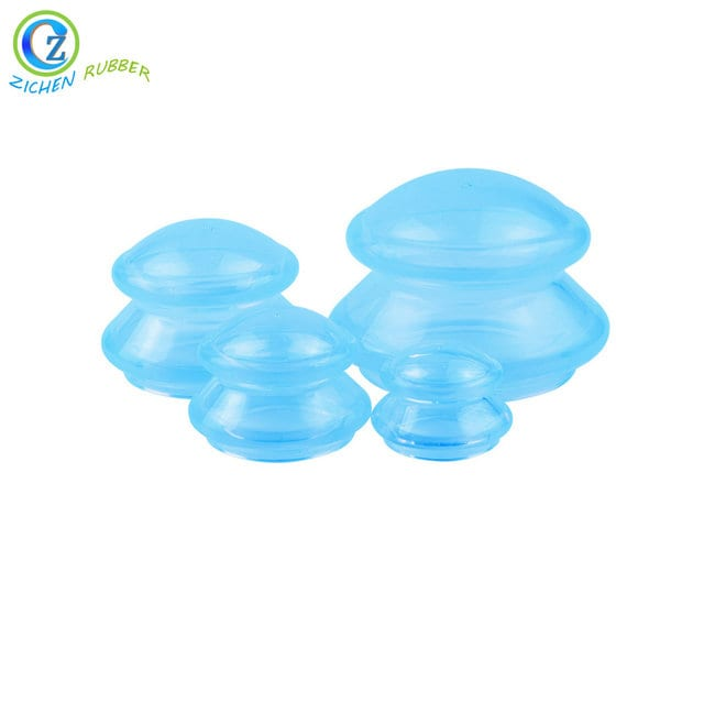 Best quality Insulation Rubber Seal -