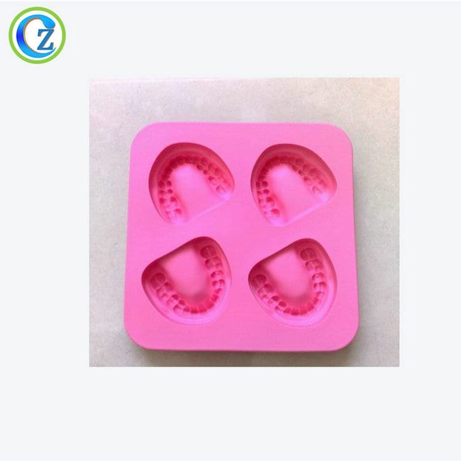 Professional Design Glass Rubber Gasket -