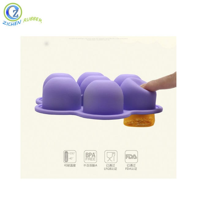 PriceList for Silicone Cupping Set -