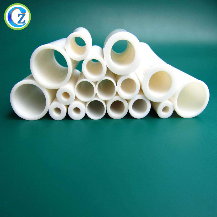 Hot Selling for Silicone Baby Milk Bottle -